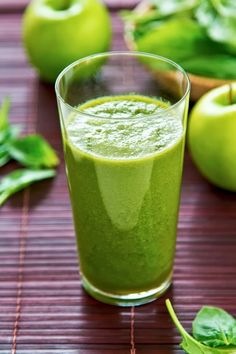 Adrenal Support Smoothie