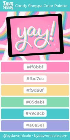 Hex Color Palette, Create Color Palette, Theme Color, Color Themes, Universidad Ideas, Colores Hex, Color Palette Challenge, Web Design, Drop Shadow