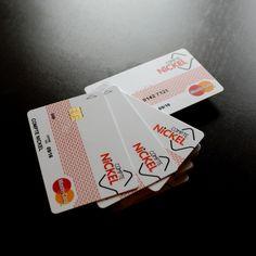 Plus de 100 000 comptes Nickel ont été lancés pas la Financière de paiements électroniques.