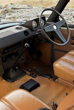 40 Years of Range Rover (16)