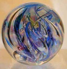 Ashes in Glass ~ Beautiful hand crafted memorial glass art from White Elk's Visions in Glass Blown Glass Art, Glass Wall Art, Stained Glass Tattoo, Glass Cactus, Glass Marbles, Glass Beads, Glass Paperweights, Paper Weights, Sculpture Art