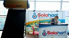 SERVICE SOLAHART SENAYAN JAKARTA.Service pemanas air Solahart,Wika swh,Handal,Edwards.CV-CITRA CHAMPION merupakan perusahaan yang bergerak dalam SERVICE,& PENJUALAN MESIN PEMANAS AIR MERK SOLAHART, HANDAL, WIKA SWH. Untuk keterangan lebih lanjut. Hubungi kami segera.  CV-CITRA CHAMPION:  Jl.Raya Kapin Kampung Baru Pondok Kelapa. No.25 Jakarta Timur (Kantor Pusat)  Tlp : 021-86908408 Fax : 021-8621914  Hp :081212407272 / 0817616194  Website :www.cvcitrachampion.webs.com