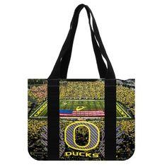 Cotton Canvas Tote Bag,Oregon Ducks Stadium Custom Tote B... https://www.amazon.com/dp/B01GY9XGHO/ref=cm_sw_r_pi_dp_J4Gxxb0BD30DZ