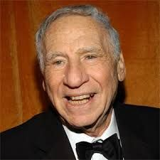 Premium Cable Reviews: Real Time with Bill Maher #341, 01/30/15 Mel Brooks is one of the guests.