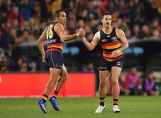 Crows search for 'perfect' mix Australian Football, Crows, Comebacks, Melbourne, Coaching, Kicks, Sports, Ravens, Sport