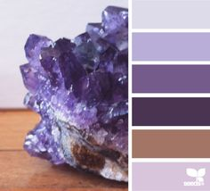 Mineral Hues - http://design-seeds.com/index.php/home/entry/mineral-hues15