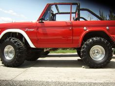 Google Image Result for http://static.cargurus.com/images/site/2009/07/30/02/09/1968-ford-bronco-pic-11571.jpeg