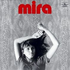 Images for Mira Kubasińska I Breakout - Mira Polish Music, Cool Jazz, Tower Records, Album, Rock, Artist, Movie Posters, Fictional Characters, Image