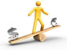 CPA vs Revenue Share: ¿Cuál es el mejor? Si usted va a promover algo, ya sea un producto o servicio, tiene que ser algo que paga bien. El sistema Revenue Share (reparto de ingresos) suele ser el mejor para obtener beneficios a largo plazo.