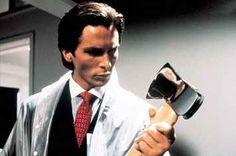 26 películas de terror que harán que no quieras tener sexo nunca más