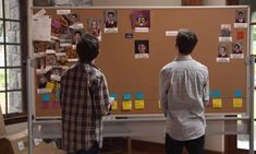 American Vandal season 2 review: New Netflix mystery doesn't stink ...