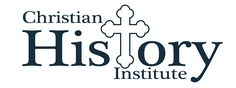 """Christian History Institute is a non-profit organization dedicated to accurately conveying the history of the Christian faith over the last 2000 years"""