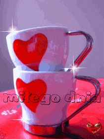The perfect Sarf GoodMorning Coffee Animated GIF for your conversation. Discover and Share the best GIFs on Tenor.