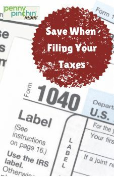 Save money filing your 2013 Taxes!!!  /search/?q=%23taxes&rs=hashtag /search/?q=%23savemoney&rs=hashtag /search/?q=%23filing&rs=hashtag