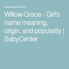 1000 images about future family on pinterest baby names