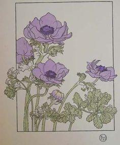 10.jpg (300×364)