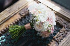 wedding / wedding flowers / fot. Aurelia Frydrych Photography