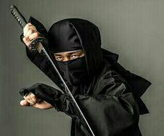 Arte Ninja, Nerd Cave, Shadow Warrior, Dynamic Poses, Martial Arts, Samurai, Darth Vader, Japanese, Warriors