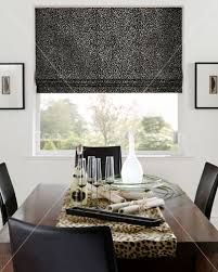 silver blinds - Google Search Silver Blinds, Shades, Curtains, Google Search, Home Decor, Blinds, Decoration Home, Room Decor, Sunnies