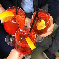 Cocktails, Nyc, Lifestyle, Instagram, Food, Craft Cocktails, Essen, Cocktail, Meals
