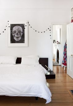 [ Skull Bedroom Decor Interior Decorating Accessories Online Get Cheap Aliexpress Alibaba Group ] - Best Free Home Design Idea & Inspiration Interior, Interior Decoration Accessories, Home, Home Bedroom, Fall Bedroom Decor, Skull Bedroom, Modern Bedroom Interior, House Interior, Modern Bedroom