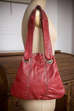 52a1c18663ef Gypsy Bag by HandbagNYCbyEdoll on Etsy Gypsy Bag
