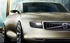 View Volvo Concept Universe Photos from Car and Driver. Find high-resolution car images in our photo-gallery archive.