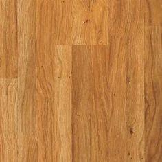 Pergo Laminate Flooring, Pergo Prestige Laminate Flooring