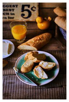 Bagett Pretzel Bites, Cake Recipes, Sausage, Bread, Baking, Food, Drink, Beverage, Easy Cake Recipes