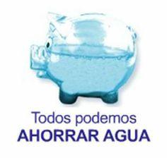 Día Mundial del agua 22 de marzo  El agua es esencial para la vida y, sin embargo, es escasa para millones de personas en todo el mundo. Muchos millones de niños mueren a diario por enfermedades transmitidas por el agua y la sequía azota periódicamente algunos de los países más pobres del planeta