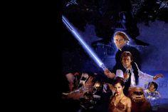 Crítica | Star Wars: Episódio VI – O Retorno de Jedi (Trilha Sonora Original)