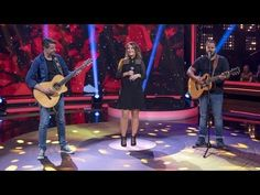 CHART SHOW Mirka Miškechová a Xindl X - Cudzinka v tvojej zemi Chart, Concert, Concerts