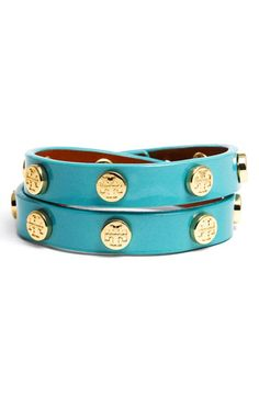 really big this summer. these are tory burch but something cheaper would do well