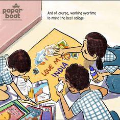 Funny Cartoon Memes, Funny School Jokes, School Humor, Funny Relatable Memes, Childhood Memories Quotes, Childhood Days, School Memories, School Days Quotes, Nostalgia Quotes