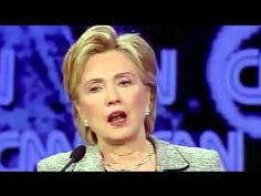 Anonymous Documentary - HILLARY CLINTON: THE ROOT OF ALL EVIL - Documentary 2016 - YouTube
