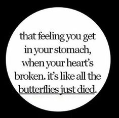 Sad Breakup Quotes, Breakup Humor, Sad Girl Quotes, Hurt Quotes, Breakup Funny, Quotes About Breakups, Quotes About Moving On After A Breakup, Being Sad Quotes, Thoughts