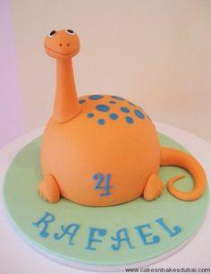 dinosaur_cake1