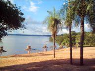 San Ignacio Touristic - Pragamisiones
