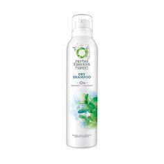 Best New Dry Shampoo: Herbal Essences Naked Volume Dry Shampoo http://www.bhg.com/better-homes-and-garden-magazine/best-new-product-awards/best-new-product-award-beauty/?socsrc=bhgpin031415bestnewdryshampoo&page=8