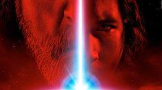 SCHOCK: Dieser Star steigt nach 'Star Wars 9' aus! Keine weiteren Star Wars-Filme mehr mit...  Einer der Star Wars-Schauspieler, die durch Star Wars 7: Das Erwachen Der Macht zu Superstars wurden, hat offenbar keine Lust mehr auf Star Wars – zumindest nach der Erfüllung des aktuellen Vertrags. Wer die Star Wars-Fans so schockiert, erfahrt ihr hier! >>> https://www.film.tv/go/38949-pi  #StarWars #DaisyRidley #StarWars8