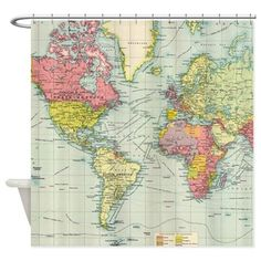 US TIME ZONE MAP My Big Maps Yuma Az Pinterest Time Zone - Us map from texarkana to grand canyon