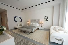 Angie Hranowsky Interior Design In Charleston SC