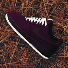 Best Sneakers, Sneakers Fashion, Fashion Shoes, Sneakers Nike, Gucci Sneakers, Mens Fashion, Cheap Fashion, Baskets, Sneaker Trend