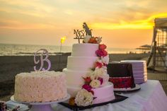 Beautiful at Velas Vallarta Pacific Blue, Honeymoon Destinations, Wedding Cakes, Wedding Planning, Frame, Beautiful, Candles, Wedding Gown Cakes, Picture Frame