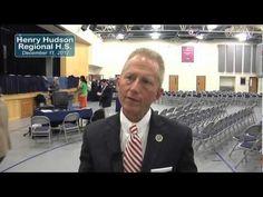 Senate Budget Committee Visits Bayshore Communities Devastated by Hurricane Sandy, Urban Affairs, Cumberland County, Hurricane Sandy, Cape May, New Jersey, Budgeting, Public, Van, Community