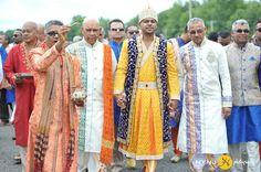 indian-guyanese-hindu-wedding-nynjphotos-15