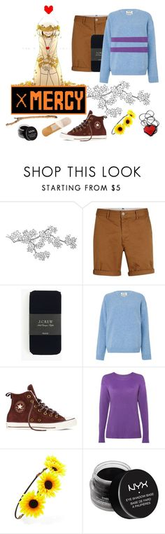 """""""Frisk 