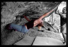 Climber Climbers, Ballet Skirt, Skirts, Art, Fashion, Art Background, Moda, Tutu, Kunst