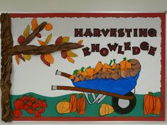 Image detail for -Bulletin Board Ideas: Fall 2010 Seasonal Bulletin Boards, Thanksgiving Bulletin Boards, College Bulletin Boards, Christian Bulletin Boards, November Bulletin Boards, Bulletin Board Design, Halloween Bulletin Boards, Birthday Bulletin Boards, Reading Bulletin Boards