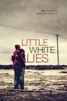 Little White Lies by Katie Dale, Click to Start Reading eBook, Fans of Pretty Little Liars will be ensnared in this tale of deceit. Christian is hiding terrible sec